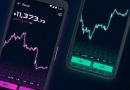 Robinhood rolls out zero-fee crypto trading as it hits 4M users