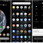 Nope, Android isn't getting a system-wide dark mode (at least not yet)