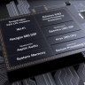 Samsung Galaxy S9: Tests show its likely Snapdragon 845 will blitz 2017 flagships