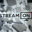 Twitch's first live game show 'Stream On' debuts March 8