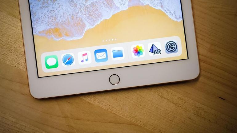 Apple's 9.7-inch iPad for students: Price, release date, specs, and features