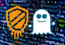 Intel announces hardware fixes for Spectre and Meltdown on upcoming chips