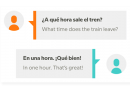 Babbel's CEO talks language learning and the challenges of the US market