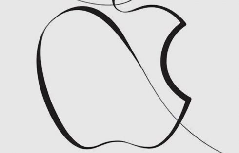 Apple's March 27 event: What to expect and how to watch