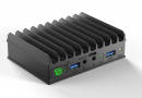Linux Mint announces Mintbox Mini 2 tiny desktop PC with Intel inside