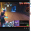 Facebook lets all PC games Live stream and reward viewers
