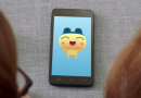 My Tamagotchi Forever brings the 90s to your smartphone