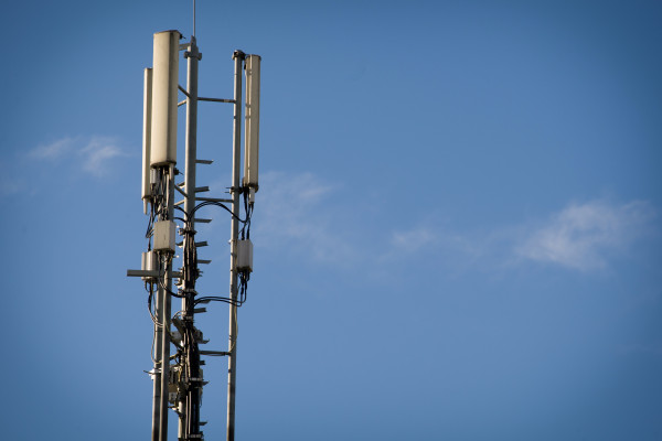The 5G wireless revolution will come, if your city council doesn't block it first