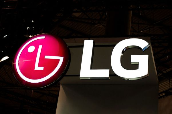 LG promises to speed up bringing Android updates to its smartphones