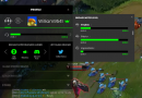Twitch's creators and developers gain a new revenue stream with launch of Bits in Extensions
