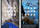 Facebook Stories reveals 150M daily viewers and here come ads