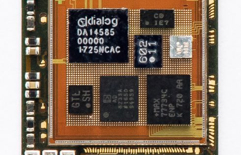 zGlue launches a configurable system-on-a-chip to help developers implement customized chipsets
