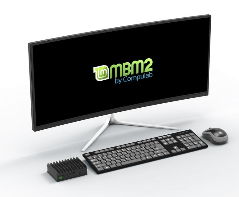 compulab-mintbox2-mini-linux-mint-desktop-pc.jpg