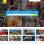 Peek raises $23M and inks partnership with Google in push to digitize travel activities