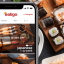 Restaurant booking startup Eatigo chows down ~$10M more from TripAdvisor