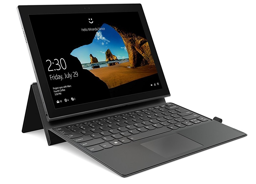 lenovo-miix-630-windows-tablet-laptop-qualcomm-snapdragon.jpg