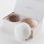 Y Combinator invests in non-invasive breast cancer screening bra EVA