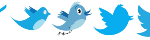 6 million users had installed third-party Twitter clients