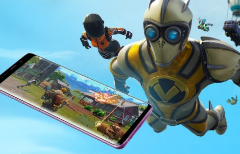 Google will lose $50 million or more in 2018 from Fortnite bypassing the Play Store