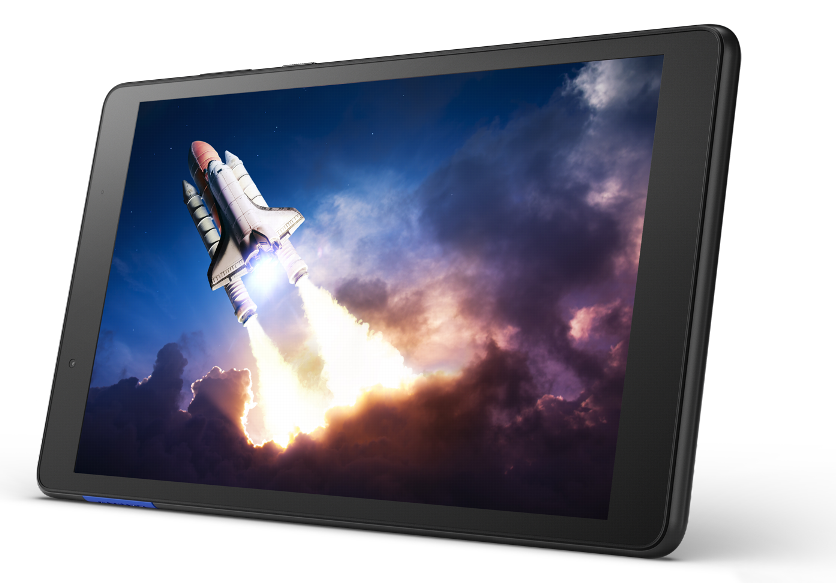 lenovo-tab-e8-android-tablet-tablets.png