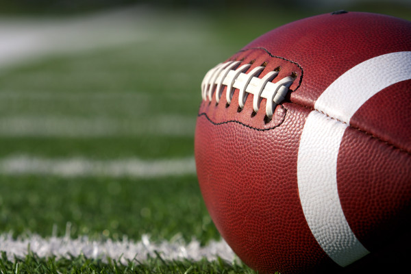 Soon you'll be able to watch high school football on Twitter