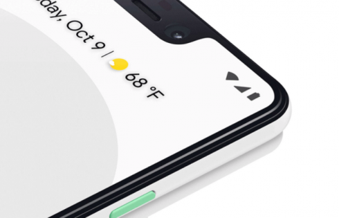 Here are all the details on the new Pixel 3, Pixel Slate, Pixel Stand, and Home Hub