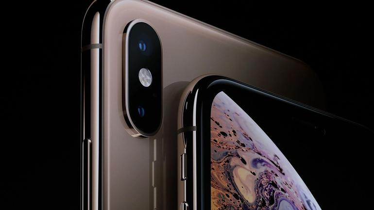 apple-event-091218-tim-cook-iphone-xs-iphone-xs-max-0277.jpg