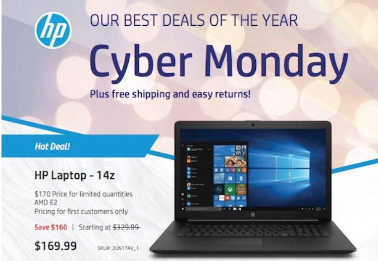 cyber-monday-2018-ads-deals-hp-laptops-notebooks-pavilion.jpg
