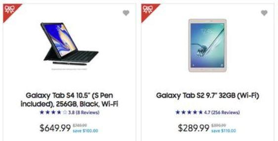 samsung-black-friday-2018-ad-deals-galaxy-tab-android-tablets.jpg