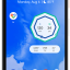 Google Fit gets improved activity logging and a breathing exercise