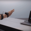 CTRL-labs' first dev kit is a gesture-tracking neural controller