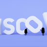 Discord announces 90/10 revenue split for self-published titles on upcoming games store