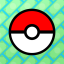 Niantic reportedly raising $200M at $3.9B valuation