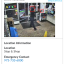 Deep Science AI joins Defendry to automatically detect crimes on camera