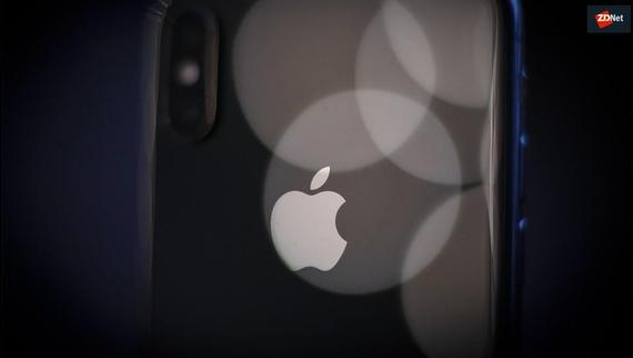 2019 iPhone features and specs: Here's what Apple is preparing – analyst