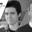 Aurora's Sterling Anderson, Uber ATG's Raquel Urtasun to discuss self-driving cars and AI at TC Sessions
