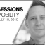 Waymo CTO Dmitri Dolgov at TC Sessions: Mobility on July 10