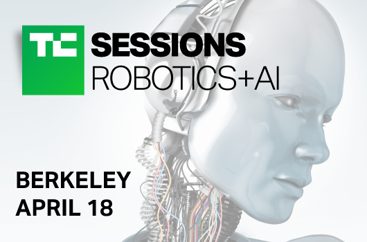Talk all things robotics and AI with TechCrunch writers