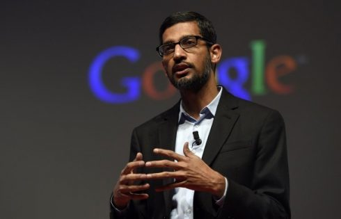 India is investigating Google over alleged Android abuse
