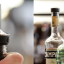 Nectar's sonar bottle caps could save $50B in stolen booze