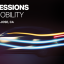 Reserve your demo table for TC Sessions: Mobility 2019