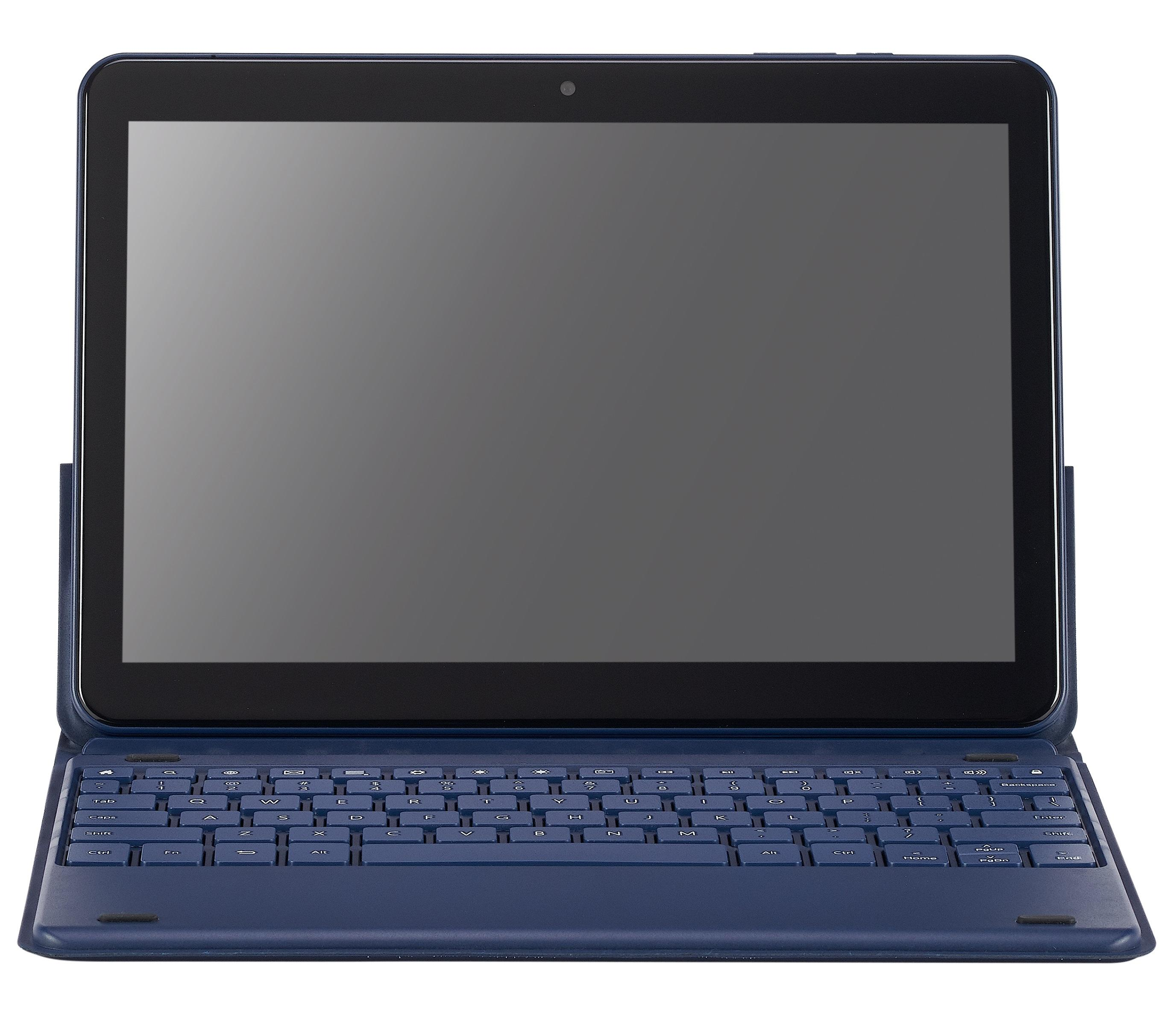 walmart-onn-android-tablet-detachable-keyboard-cheap-budget-tablets.jpg