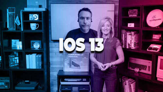 iOS 13 will actually save you money