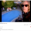 YouTube partners with Universal to upgrade nearly 1,000 classic music videos to HD