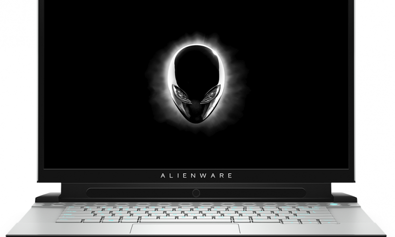 Alienware redesigns m15, m17 gaming laptops, adds ninth-generation Intel Core processors