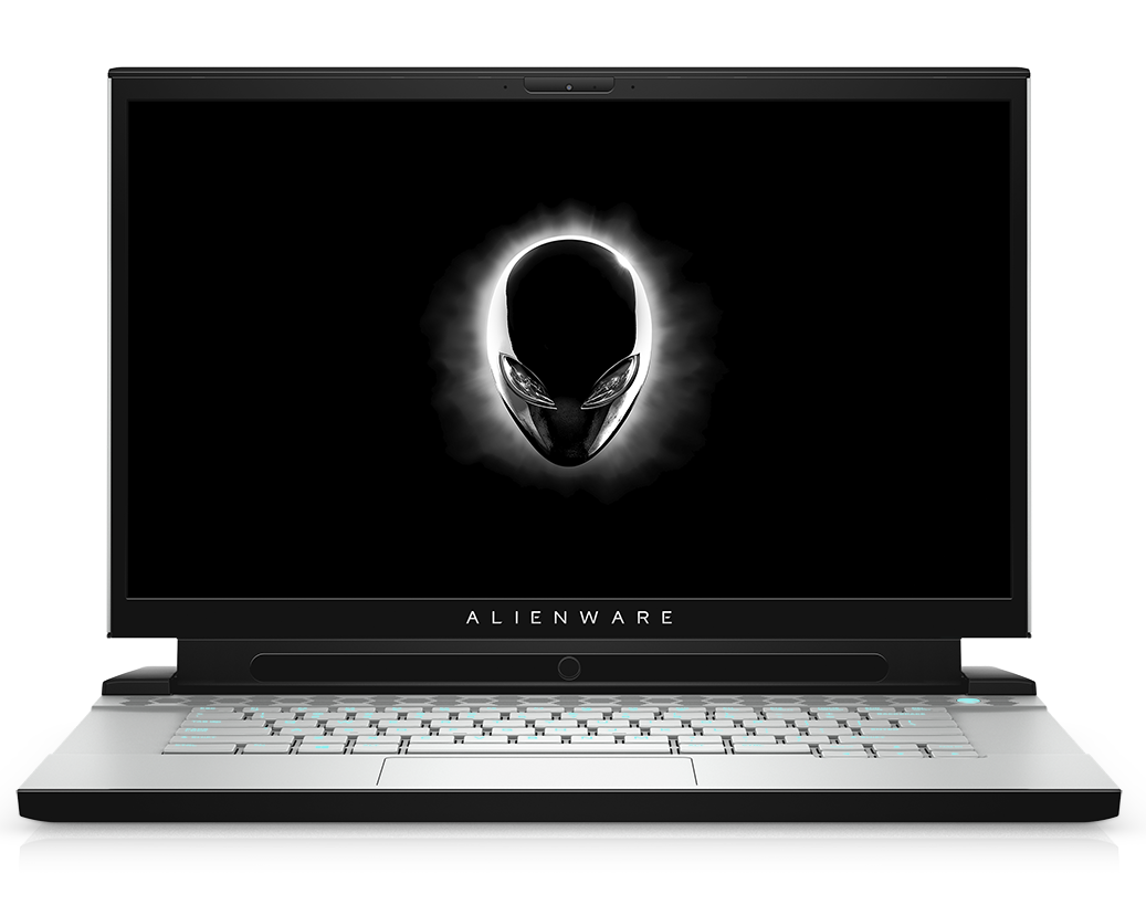 alienware-m15-m17-gaming-laptops-notebooks.png