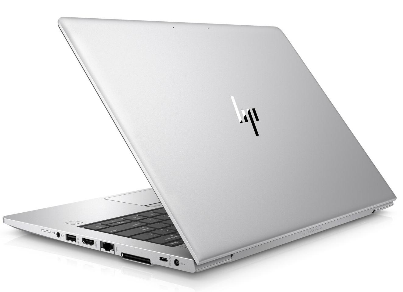 hp-elitebook-735-g6-ryzen-laptop-notebook.jpg