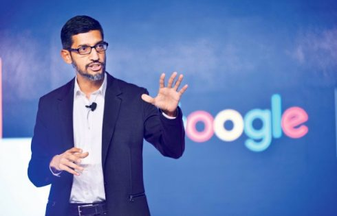 India's Android antitrust case against Google may have some holes