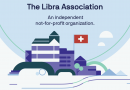 Facebook's testimony to congress: Libra will be regulated by Swiss