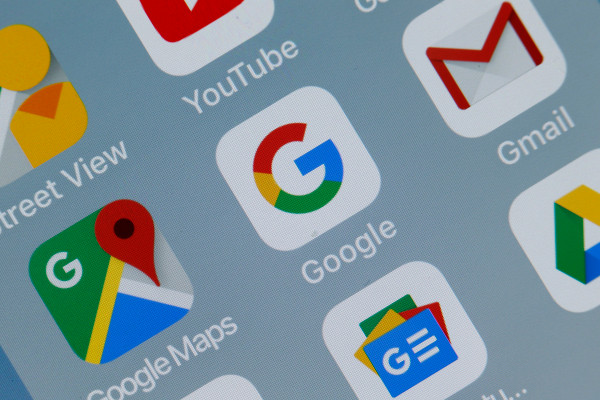 Google to pay security researchers who find Android apps and Chrome extensions misusing user data